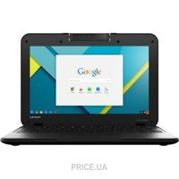 Фото Lenovo Chromebook N22-20 (80KF0000US)