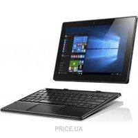 Фото Lenovo IdeaPad Miix 310 (80SG0065RA)