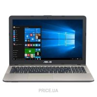 ASUS R541NA-GO224T