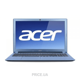 Acer Aspire V5-571G-33224G75MABB (NX.M53EU.001)