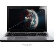 Фото Lenovo IdeaPad V580ca (59-381129)