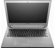 Фото Lenovo IdeaPad Z510A (59-391998)