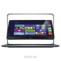 Фото Dell XPS 12 Ultrabook (X278S2NIW-24)