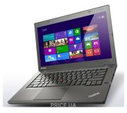Фото Lenovo ThinkPad T440 (20B70094RT)