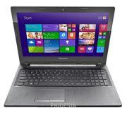 Фото Lenovo IdeaPad G50-70A (59-420860)