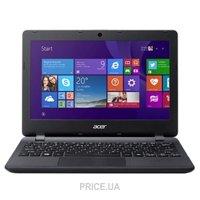 Фото Acer Aspire ES1-111M-C7DE (NX.MSNAA.001)