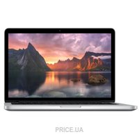 Фото Apple MacBook Pro MF841
