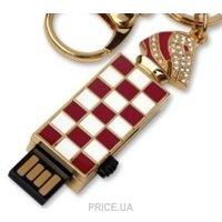 Фото Exmar Игра в шахматы 4GB (F510-4)