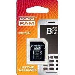 GoodRam SDU8GHCAGRR10