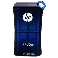 Фото HP V165W 32Gb