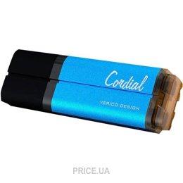 Verico Cordial 32Gb