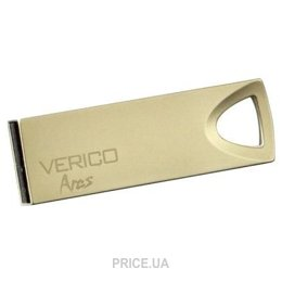 Verico Ares 8Gb