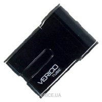 Фото Verico Tube 8Gb