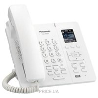 Фото Panasonic KX-TPA65