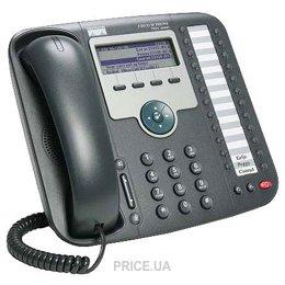 Cisco CP-7931G