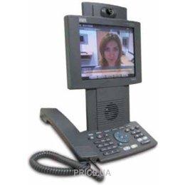 Cisco CP-7985G