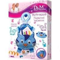 Фото D&M Кошки-мышки (3275)