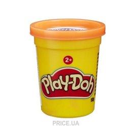 Фото Hasbro Play-Doh Пластилин (B6756)