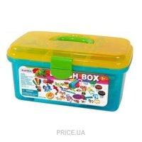 Фото PlayGo Набор для лепки в коробке (8696)