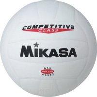 Фото Mikasa VSL215
