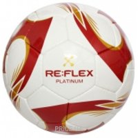 Фото RE:FLEX Platinum (SG-1003)