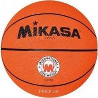 Фото Mikasa 520