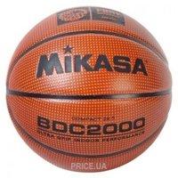 Фото Mikasa BDC2000
