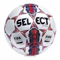 Фото SELECT Match FIFA