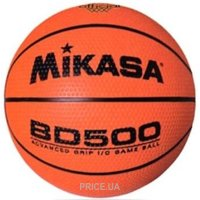Фото Mikasa BDC500