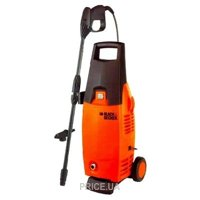 Фото Black&Decker PW 1400