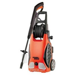 Black&Decker PW 1700 SPM