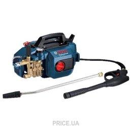 Bosch GHP 5-13 C Professional