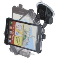 Фото iGrip Samsung Galaxy Note (T5-93900)