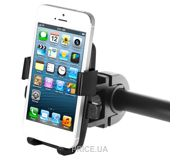 Фото iOttie Easy One Touch Universal Bike Mount Holder (HLBKIO101)