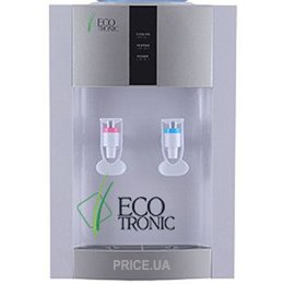 Ecotronic H1-T White