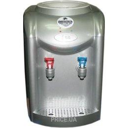 Ecotronic K1-TE Silver