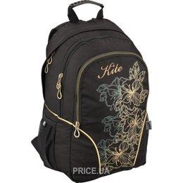 Школьные рюкзаки с железной застежкой рюкзаки для мальчика 1 класс