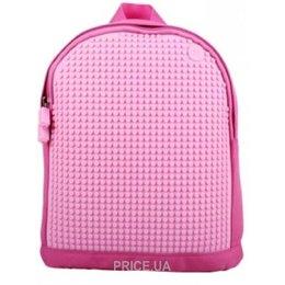 Школьные рюкзаки в запорожье купить стильные дорожные сумки для женщин ellehammer