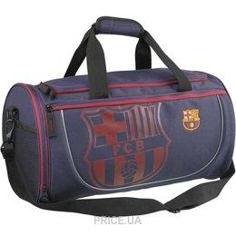Kite школьные ранцы и рюкзаки днепропетровск рюкзаки для падросткав