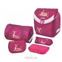 Фото HERLITZ  Flexi Plus Deer Family