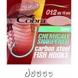 Фото Cobra Funa №014 (10pcs)