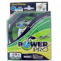 Фото PowerPro PP Moss Green (0.19mm 135m 13.0kg)