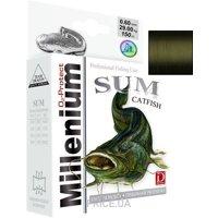 Фото Dragon Millenium O2-Protect Sum (0.40mm 300m 14.2kg)