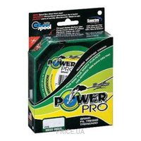 Фото PowerPro Super Lines Moss Green (0.10mm 135m 5.0kg)