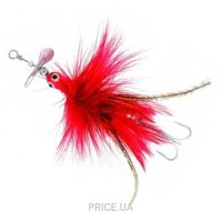 Фото Balzer Colonel Classic Spin-Flys (13041 004)