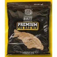 Фото SBS Прикормка Premium PVA Bag Mix (AV2) 1.0kg