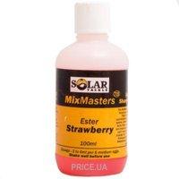 Фото Solar Ароматизатор Mixmaster Ester Strawberry 100ml