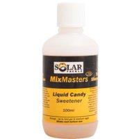 Фото Solar Ароматизатор Mixmaster Liquid Candy Sweetener 100ml