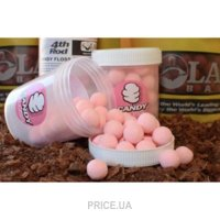 Фото Solar Бойлы Candy Floss Pop-Up 11mm 80g
