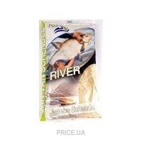Фото VDE Прикормка JVS River 1,0kg